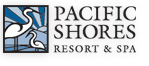 Pacific Shores Resort & Spa company